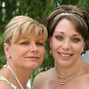 Wedding 449sh