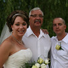 Wedding 295