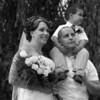 Wedding 261bwcr