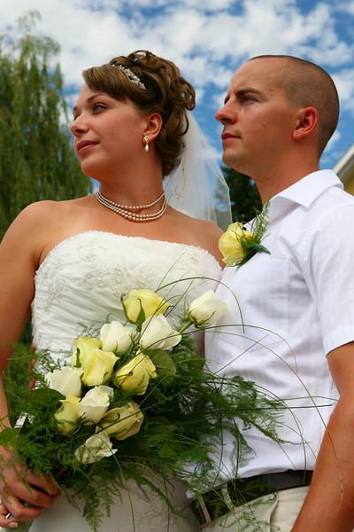 Wedding 349s