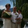 Wedding 251