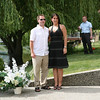Wedding 444