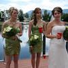 Wedding 413