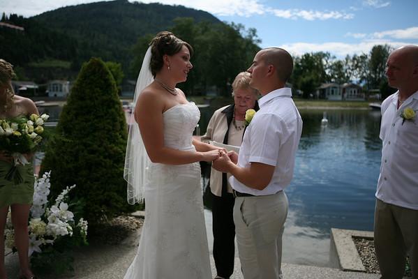 Wedding 179