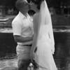 Wedding 332blackandwhite