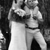 Wedding 261bwcr2