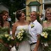 Wedding 385