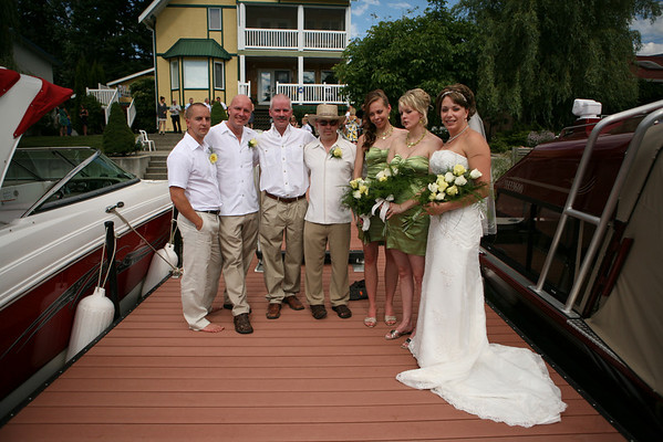 Wedding 363