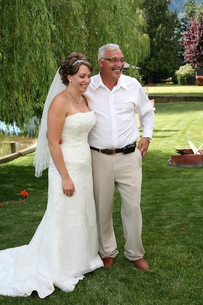 Wedding 488