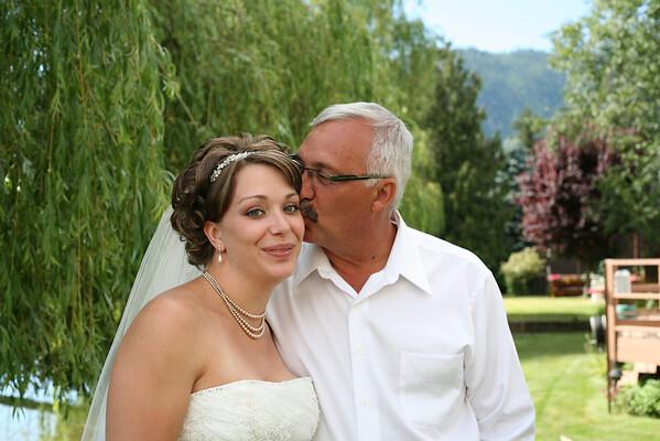 Wedding 493