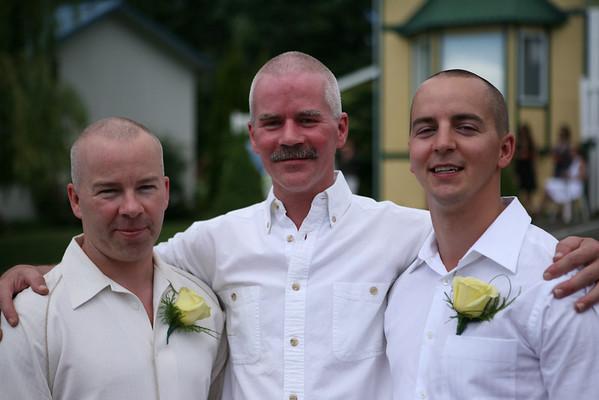 Wedding 407