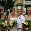 Wedding 389