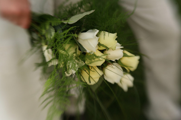Wedding 290