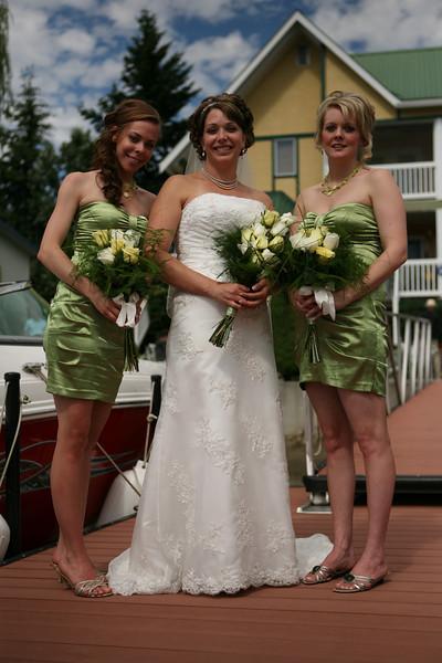 Wedding 375