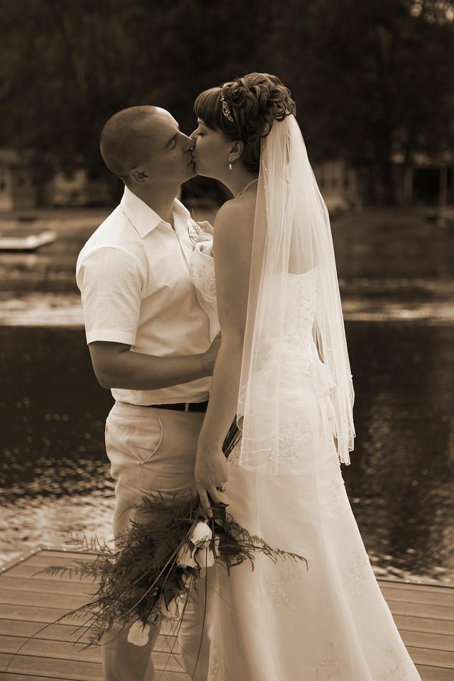 Wedding 332sepia
