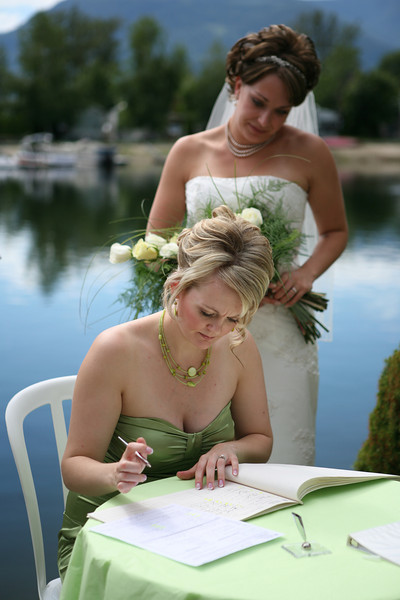 Wedding 228