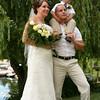 Wedding 261