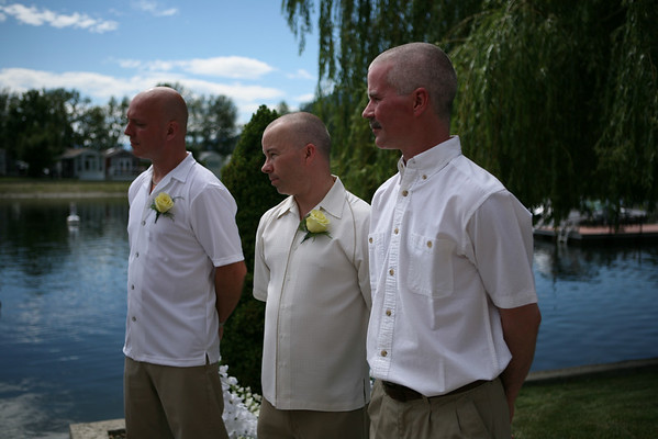 Wedding 181
