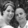 Wedding 266cr2bw