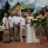 Wedding 372