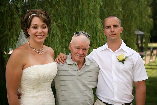 Wedding 506