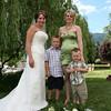 Wedding 463