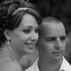 WeddingXTi 100bw