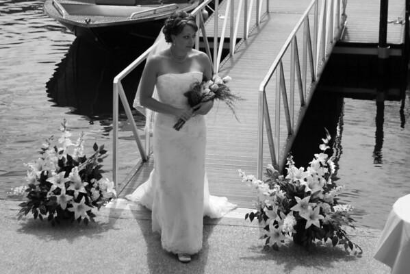Wedding 147cr2bw