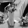 Wedding 147cr2bw