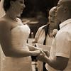 Wedding 176sep