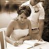 Wedding 220sep
