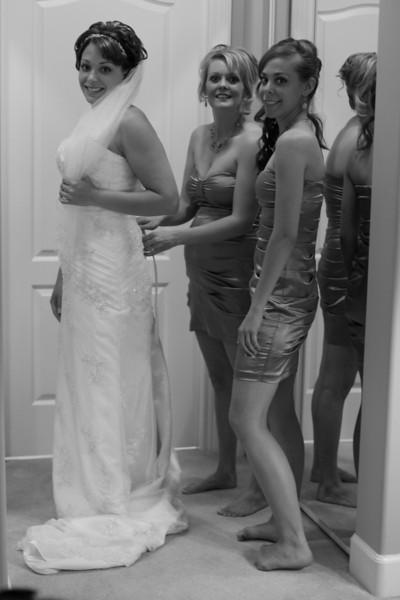 Wedding 075crbw
