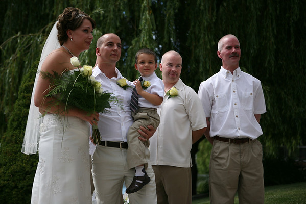 Wedding 248