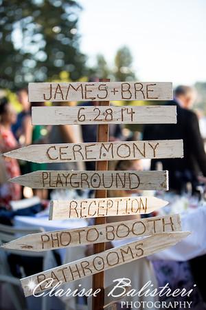 6-28-14_Bre-James-651