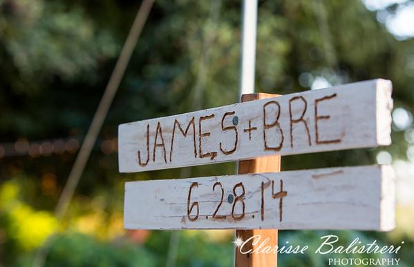 6-28-14_Bre-James-98