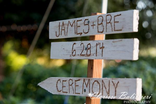 6-28-14_Bre-James-99