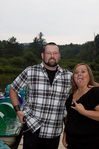 Breanne & Randy Engagement_073009_0036