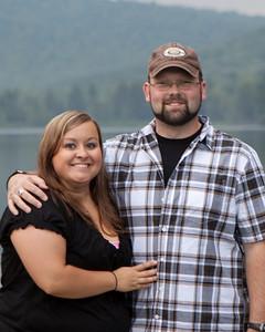 Breanne & Randy Engagement_073009_0002