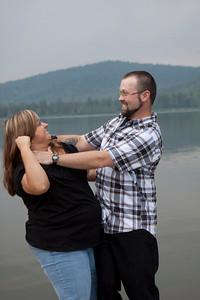 Breanne & Randy Engagement_073009_0016