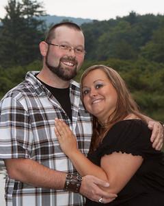 Breanne & Randy Engagement_073009_0045