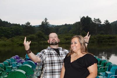 Breanne & Randy Engagement_073009_0035