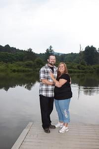 Breanne & Randy Engagement_073009_0047