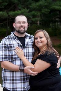 Breanne & Randy Engagement_073009_0032