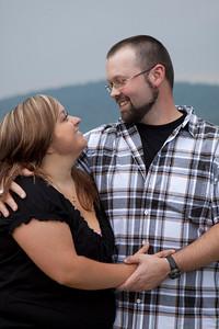 Breanne & Randy Engagement_073009_0012