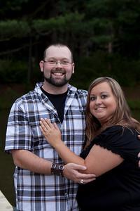 Breanne & Randy Engagement_073009_0022