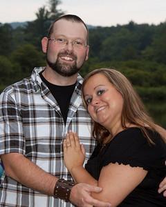 Breanne & Randy Engagement_073009_0040