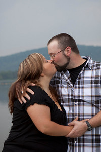 Breanne & Randy Engagement_073009_0013