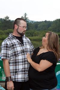 Breanne & Randy Engagement_073009_0041