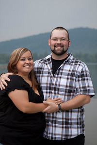 Breanne & Randy Engagement_073009_0019