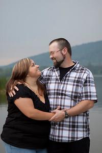 Breanne & Randy Engagement_073009_0011
